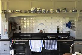 Hand Painted Tiles For Kitchen Backsplash Hand Painted Tiles Ceramic Tile Murals Bespoke Designs And One Off