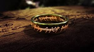 One Ring To Rule Them All Meme - one ring to rule them all blank template imgflip