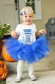 Star Wars Toddler Halloween Costumes Diy Bumblebee Costume Costumes Tutorials Halloween Costumes