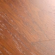Quick Step Laminate Flooring Suppliers Quick Step Classic Enhanced Merbau 3 Strip Cl1039 Laminates From