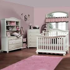 Baby Cribs With Changing Table Attached Furniture Baby Cribs With Changing Table Beautiful Graco Remi