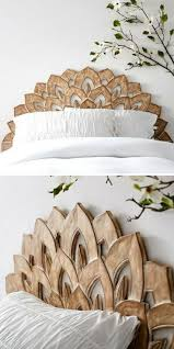 best 25 faux headboard ideas on pinterest home wall decor