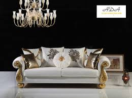 Sofa And Furniture Main Slide Furniture From Turkey Page 2