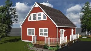 cape home designs lunenburg cape cod floor plan cape cod home designs finish