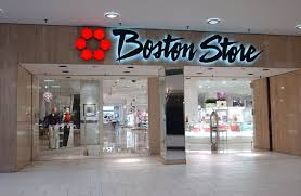boston store black friday 2017 deals sales black friday 2017