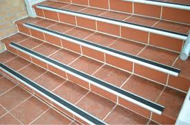 stairs inspiring metal stair nosing inspiring metal stair nosing
