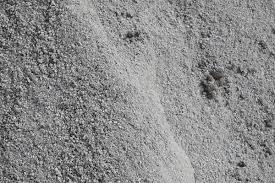 crusher dust doonan sand and gravel