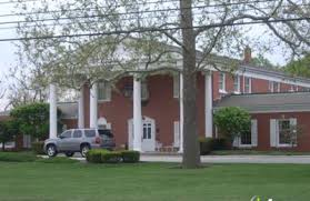 funeral homes indianapolis g h herrmann funeral homes 5141 ave indianapolis in
