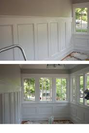 10 best waintscoating ideas images on pinterest wainscoting