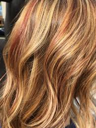which works best highlights or lowlights to blend grey hair all you need to know about highlights and lowlights