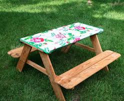 the 25 best picnic table covers ideas on pinterest barnyard