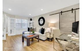west village real estate u0026 apartments for sale streeteasy