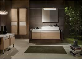 luxury bathroom tile zamp co