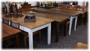 Old Farm Tables Antique Farm Tables Antique Farm Tables For Sale