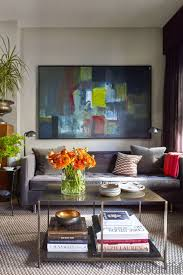 Colors To Paint Living Room 30 Rustic Fall Color Schemes 2017 Decorating With Autumn Colors
