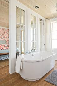 7 inspired bathroom decorating ideas southern living