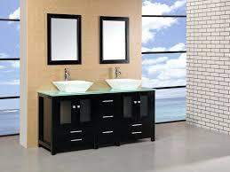 Home Depot Sink Vanities Vanities Vessel Sink Vanity Combo Home Depot Pleasing Bathroom