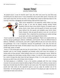 9th Grade Reading Comprehension Worksheets 14 Best ían Educativos Images On Reading Comprehension