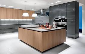 best wood for building kitchen cabinets how to correctly design and build a kitchen archdaily