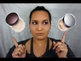 cover fx translucent setting powder light laura mercier loose setting powder vs cover fx perfect setting