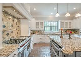 how to choose cabinets and countertops which kitchen countertops to choose when you can t redo them
