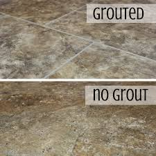 Bathroom Groutless Tile No Grout Backsplash For Modern Home Floors - No grout tile backsplash