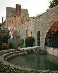 wedding venues in cincinnati krippendorf lodge at the cincinnati nature center is