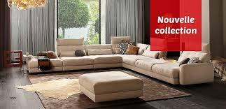 magasin de canapé belgique meuble magasin meuble reims canape magasins de canapes magasins