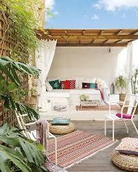 30 Best Patio Ideas Images On Pinterest Patio Ideas Backyard by 30 Best Deco Exterieur Images On Pinterest Outdoor Spaces