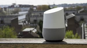 google home review uk google u0027s amazon echo beater has all the