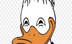 Donald Duck Face Meme - wipe this meme from the face of the earth oc i actually found a dat