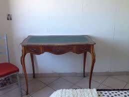 bureau louis xv occasion achetez vend table bureau occasion annonce vente à marseille 13