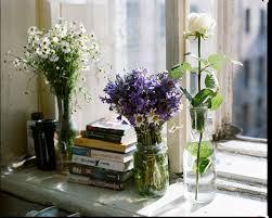 best 25 window sill decor ideas on pinterest window plants