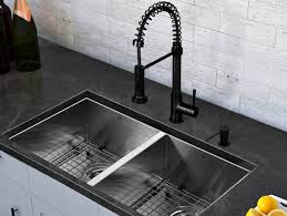touch kitchen faucets prucc com 33 best pull kitchen faucet b