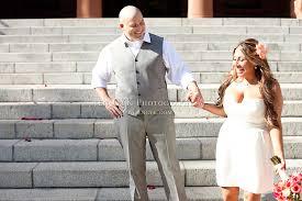 santa ana courthouse wedding photographer jen cyk photography