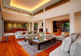 Principles Of Interior Design Pdf Interior Design Basic Principles Home Design