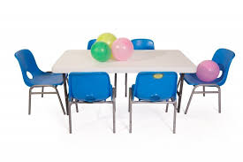 lightweight folding table and chairs lightweight kids folding table folding tables direct