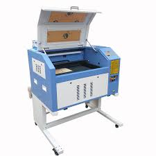 compare prices on cnc glass cutting machine online shopping buy