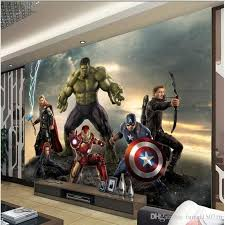 Game Room Deals - discount game room mural 2018 game room mural on sale at dhgate com