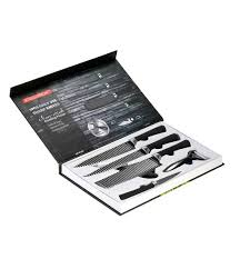 professional kitchen knives set set kitchen knife set professional chef sharp knives fruit knife