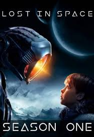 depfile brother sister lost in space 2018 download or watch online