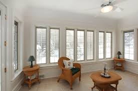 Natural Lighting Home Design 7 Ways To Improve The Natural Light In Your Home Thompson Remodeling