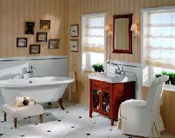 Antique Bathrooms Designs Retro Bathroom Decor Coma Frique Studio 7649b8d1776b