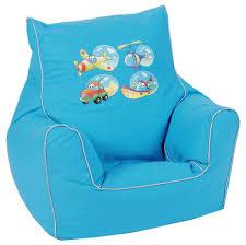 sitzsack für kinderzimmer knorr baby gmbh kinder sitzsack transporters kaufen