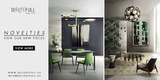 Top Interior Design Blogs by Top 10 Interior Design Blogs For New York New York Design Agenda