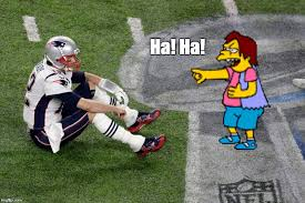 Funny Tom Brady Memes - image tagged in funny tom brady ha ha superbowl loss in your face
