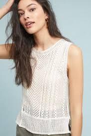 trendy blouses tops blouses 2018 anthropologie