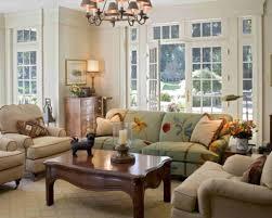interior french chateau kara childress living room 3 interior