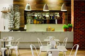 Home Bar Interior Design by Wonderful Bar Interiors Design 4 Cafe Rustic Interior Bakery Hotel