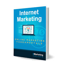 free digital marketing ebooks www emarketinginstitute org